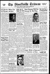 Stouffville Tribune (Stouffville, ON), April 29, 1943