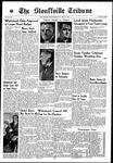 Stouffville Tribune (Stouffville, ON)19 Dec 1946