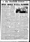 Stouffville Tribune (Stouffville, ON)20 Mar 1947