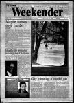 Stouffville Tribune (Stouffville, ON), January 12, 1990