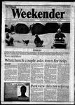 Stouffville Tribune (Stouffville, ON), February 2, 1990