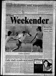 Stouffville Tribune (Stouffville, ON), May 4, 1990
