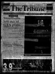 Stouffville Tribune (Stouffville, ON), August 19, 1995