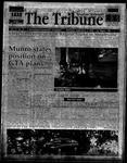 Stouffville Tribune (Stouffville, ON), September 2, 1995