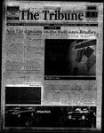 Stouffville Tribune (Stouffville, ON), September 16, 1995