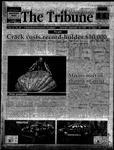 Stouffville Tribune (Stouffville, ON), September 30, 1995