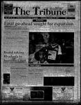 Stouffville Tribune (Stouffville, ON), October 25, 1995