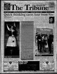 Stouffville Tribune (Stouffville, ON), March 6, 1996