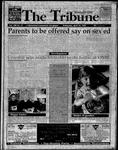 Stouffville Tribune (Stouffville, ON), April 10, 1996