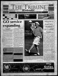 Stouffville Tribune (Stouffville, ON), July 19, 1997