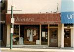 Chimera Fine Lingerie