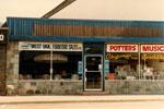 West Van Furniture Sales