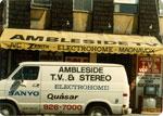 Ambleside T.V. & Video Ltd.