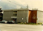 Medical Dental Building