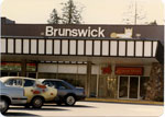 Brunswick Lions Gate Lanes
