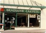 Bradshaw Carpets