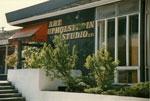 Art Upholstering Studio Ltd.