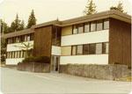 West Vancouver School Board