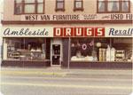Ambleside Drugs
