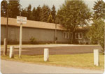West Vancouver Rod & Gun Club