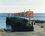 Dundarave Pier