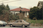 House at 2209 Bellevue Avenue