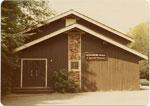 Kingdom Hall of Jehovah's Witnesses