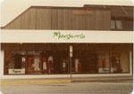 Margareta Dress Shop