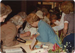 West Vancouver Seniors Activity Centre Opening Ceremonies