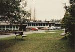 Gleneagles Elementary School