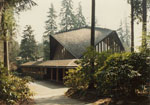West Vancouver Baptist Church