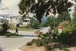 Hollyburn House Care Centre