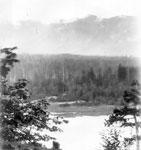 Capilano Creek