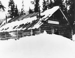Vancouver Ski Club