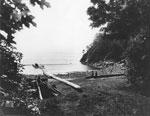 Larsen Bay