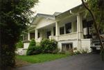 Spencer Home
