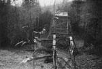 Capilano River Bridge (original)