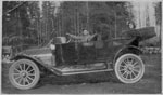 E-M-F Motorcar