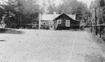 Guinan House