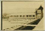 Ambleside Wharf