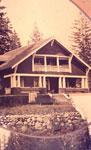 Vinson House