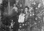 Grafton Family