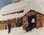 Westlake Ski Lodge