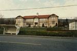 Inglewood Centre Y.M.C.A