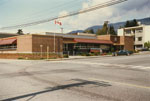 West Vancouver Post Office