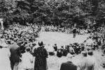 Scouts' Own Jamboree