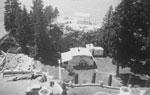 Nick Kogos' Home and Parthenon