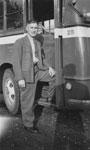Fred Harrington I.D. photo
