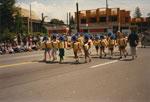 Community Day Parade