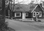 Post Office Station at 4768 Pilot House Rd.